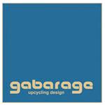 Logo Gabarage