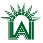 Logo Latain America Istitut