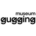 Logo Museum Gugging