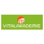 Logo Vitalakadimie
