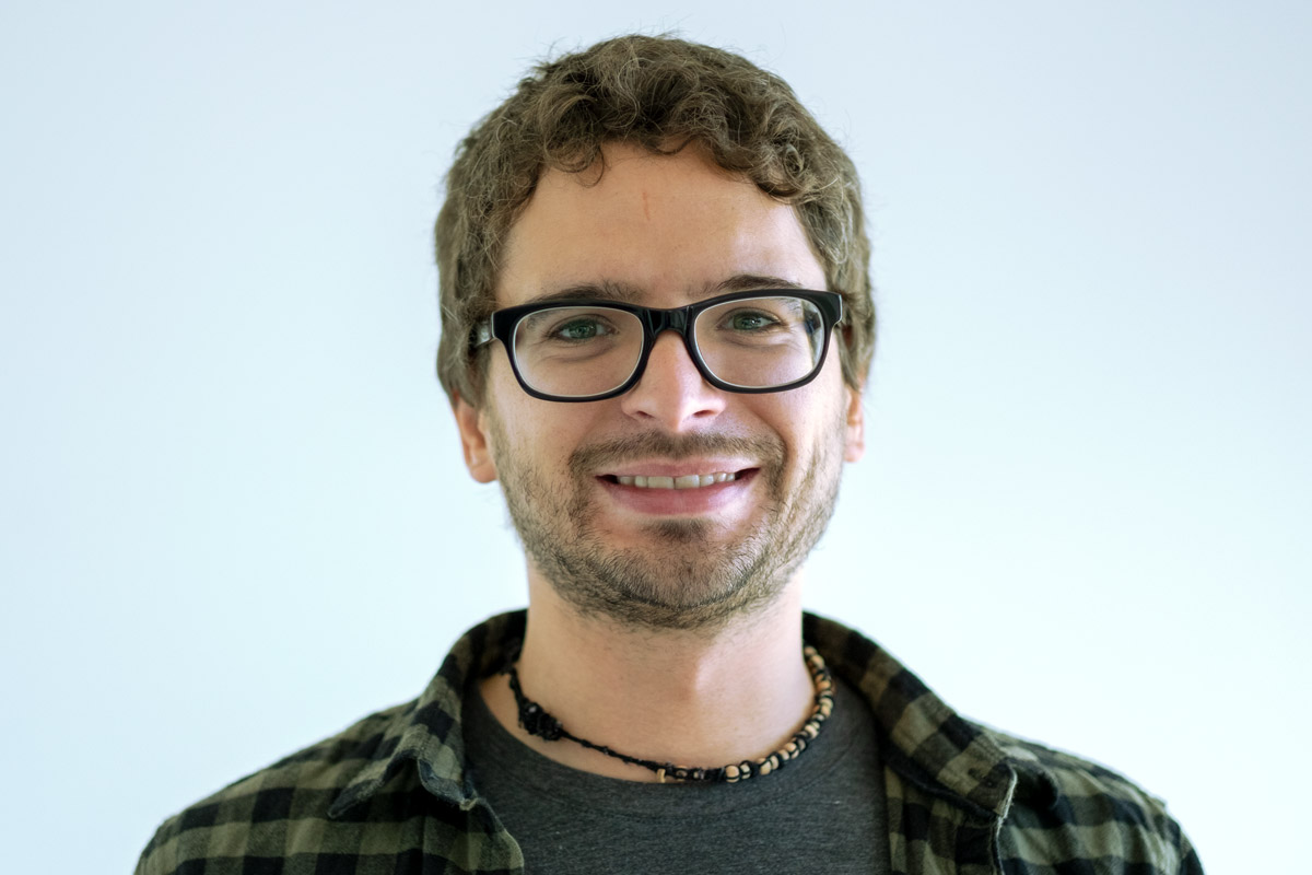 Mario Eibensteiner